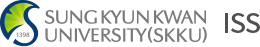 SUNGKYUNKWAN UNIVERTISY(SKKU) International Summer Semester